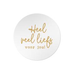 Etiket-Heel-Veel-Liefs-voor-Jou-Goud-0018914.png