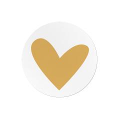 Etiket-Sticker-Ø35mm-Hart-wit-goud-0118988_beoc-h7.png