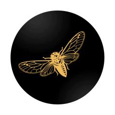Etiket-Sticker-Ø45mm-Vlinder-zwart-goud-0119004.png