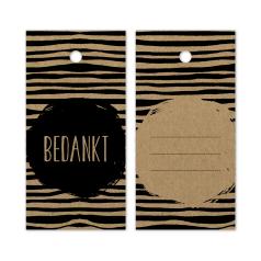 Hangkaartje-Bedankt-zebra-kraft-zwart-0119047.png