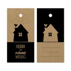 Hangkaartje-Hoera-een-nieuwe-woning-kraft-zwart-0119051.png