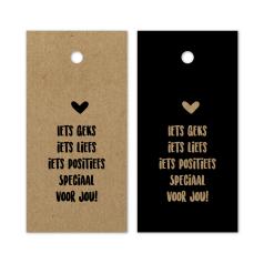 Hangkaartje-Iets-Geks-kraft-zwart-0119046.png