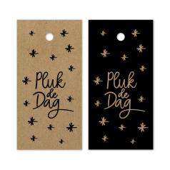Hangkaartje-Pluk-de-dag-kraft-zwart-0119050.png