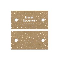 Hangkaartjes-met-2-boorgaten-Kerst-Een-kerst-kadootje-0118465.png