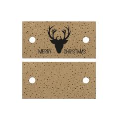 Hangkaartjes-met-2-boorgaten-Kerst-Merry-Christmas-Reindeer-0118464.png