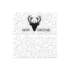 Hangkaartjes-met-2-boorgaten-Kerst-Merry-Christmas-Reindeer-0118468.png