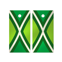 Hangkaartjes-met-boorgat-Achterhoek-vlag-0118596.png