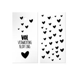 Hangkaartjes-met-boorgat_Sint_vol-verwachting-0118440.png