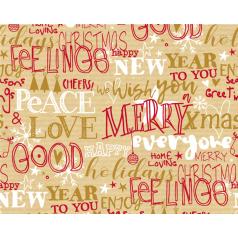Inpakpapier-merry-christmas-kraft-0117935.png