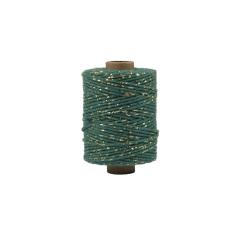 Koord-cotton-lurex-twist-2mm-zeegroen-goud-0117979.png