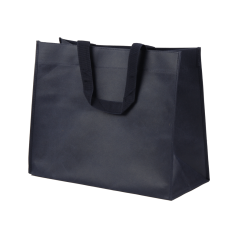 Non-woven-shopper-39x18x31cm-blauw-0115454.png