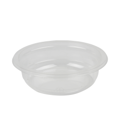 PET-cups-110x33mm-0117325.png