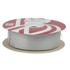 PP-sveltostrik-35mm-metallic-argento-105507.png