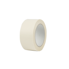 Papier-tape-50mm-x-50mtr-wit-0117407.png