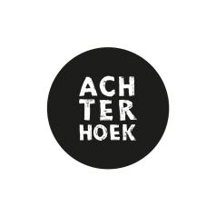 Sticker-Etiket-Achterhoek-Zwart_Wit-Rond-0118600.png