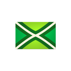 Sticker-Etiket-Achterhoekse-Vlag-40x27-0118598.png