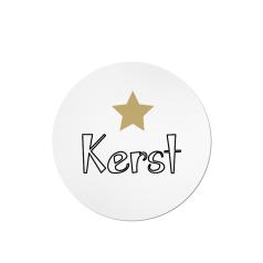 Sticker-Etiket-Kerst-0118399.png