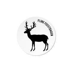 Sticker-Etiket-Kerst-fijne-feestdagen-0118408.png