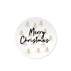 Sticker-Etiket-Kerst-merry-christmas--0118400.png