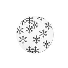 Sticker-Etiket-Kerst-snowflake-0118409.png