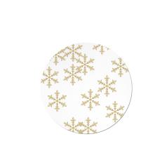Sticker-Etiket-Kerst-snowflake-gold--0118405.png