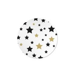 Sticker-Etiket-Kerst-stars--0118402.png