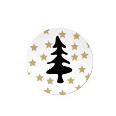 Sticker-Etiket-Kerstboom-ster--0118401.png