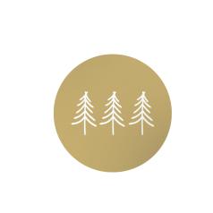 Sticker-Etiket-Kerstboompjes-goud-0118403.png
