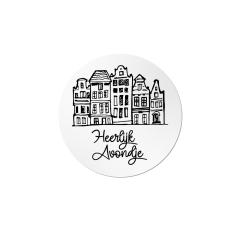 Sticker-Etiket-Sint--heerlijk-avondje-0118430.png