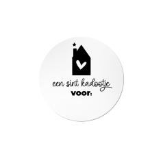 Sticker-Etiket-Sint-kadootje-0118426.png