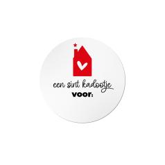 Sticker-Etiket-Sint-kadootje-rood-0118425.png