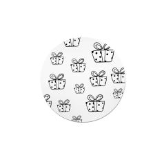 Sticker-Etiket-Sint-kadootjes-0118432.png
