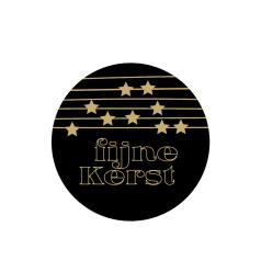 Sticker-Etiket-fijne-Kerst-0118397.png