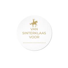 Sticker-Etiket-van-Sint-goud-0118428.png
