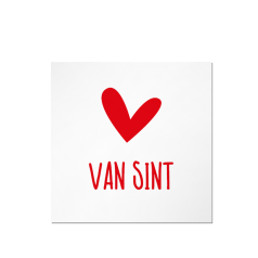 Sticker-Etiket-van-Sint-rood-0118436.png