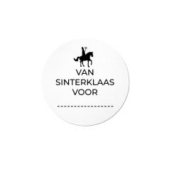 Sticker-Etiket-van-Sint-zwart-0118427.png