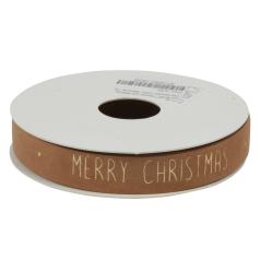 Vellu-lint-15mm-merry-christmas-naturel-0118039.png