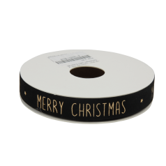 Vellu-lint-15mm-merry-christmas-zwart-0118038.png