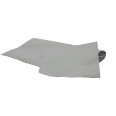 aluminium-strijkzakken-300x400cm-0114645.png
