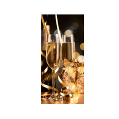 banner-cheers-enkelzijdig-0118492.png