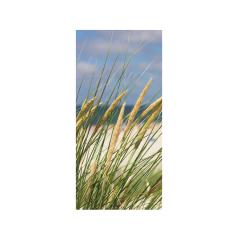banner-danmark-enkelzijdig-90x180cm-0118934.png
