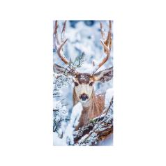 banner-florian-enkelzijdig-90x180cm-0118531.png