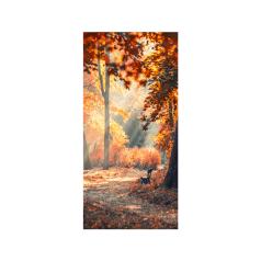 banner-hazel-enkelzijdig-90x180cm-0118488.png