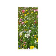 banner-lilly-enkelzijdig-90x180cm-0118931.png