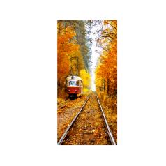 banner-ryley-enkelzijdig-0118494.png