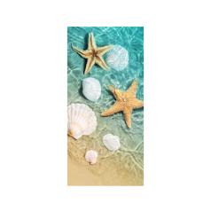 banner-starfish-enkelzijdig-90x180cm-0118935.png