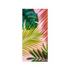 banner-tropical-palm-enkelzijdig-90x180cm-0118936.png