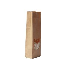 blokbodemzak-bruin-kraft-95x65x295mm-0112520.png