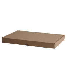 brievenbusdoos-klep-a3-0118798.png