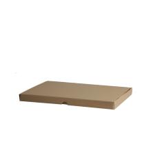 brievenbusdoos-klep-a6-0118795.png
